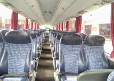 Autokary Poznań